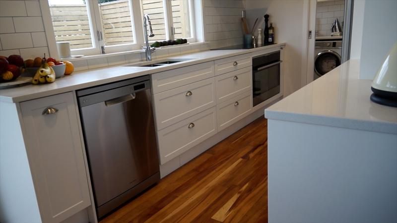 Painting Kitchen Cabinets Kitchen Paint Kitchen Spray Painters