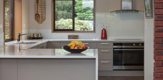 kitchen painting auckland