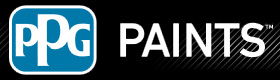 ppg-paints